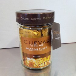 MARRÓN GLACE CLASSIC